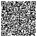 QR code with Bill York Construction Co Inc contacts