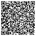 QR code with M A D D Craighead Cnty - C A T contacts