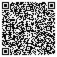 QR code with Tate & Lyle contacts