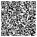 QR code with Mr Mike's Auto Sales contacts