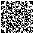 QR code with Nome City Ambulance contacts