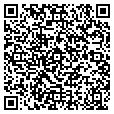 QR code with Jones Corner contacts