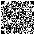 QR code with Azalea Falls Lodge contacts