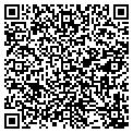 QR code with Prince Street Family Dental contacts