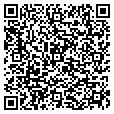 QR code with Parkin High School contacts