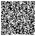 QR code with A-1 Seamless Gutters contacts