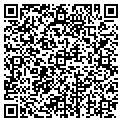 QR code with Board Of Review contacts
