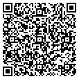 QR code with Alpha CHI contacts