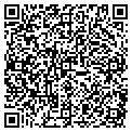 QR code with William F Joseph MD PA contacts