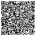 QR code with Full Faith Ministries contacts