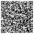 QR code with Homer Hotshots contacts