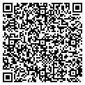 QR code with Liles Body Shop LLC contacts