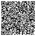 QR code with AMF Oaklawn Lanes contacts