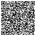 QR code with Regions Capital Management contacts