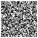 QR code with A To Z Marketing contacts