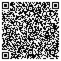 QR code with Rosebud Assembly-God Parsonage contacts