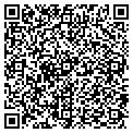 QR code with Madhouse Music & Gifts contacts