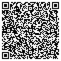 QR code with Dickerson & Son Pawn Shop contacts