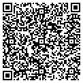 QR code with Santa's Fireworks contacts