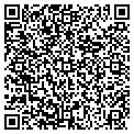 QR code with BBB Septic Service contacts