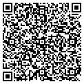 QR code with Clarksville Airport contacts