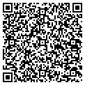 QR code with Christian Wkrs Against Drugs contacts