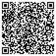 QR code with Bill James contacts