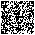 QR code with Rugberts Carpets contacts