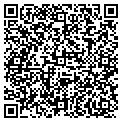 QR code with Parker Environmental contacts