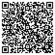 QR code with Thread contacts