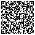 QR code with Accrafab contacts