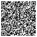 QR code with Prattsville Post Office contacts