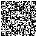QR code with Murphree Electric Co contacts