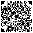 QR code with Sister Fred Inc contacts