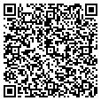 QR code with County Judges contacts