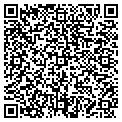 QR code with George Contracting contacts