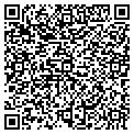 QR code with Chantecler Investments Inc contacts
