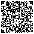 QR code with Enviroblast contacts