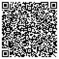 QR code with Bishop Funeral Home Inc contacts