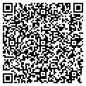 QR code with Just For Kids Therapy Service contacts