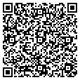 QR code with Brenda Lee contacts