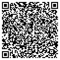 QR code with Maumelle Middle School contacts