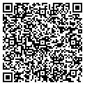 QR code with McMahen Plumbing contacts