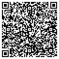 QR code with Oak Hill Town Houses contacts