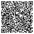QR code with Mike's Electric contacts