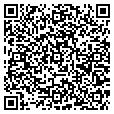 QR code with Wongs Grocery contacts