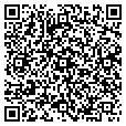 QR code with Veco Construction Inc contacts