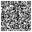 QR code with John D Dowdy contacts