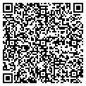 QR code with Ozark Bike Shop Inc contacts