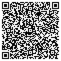 QR code with Aleternative Learning Envmt contacts